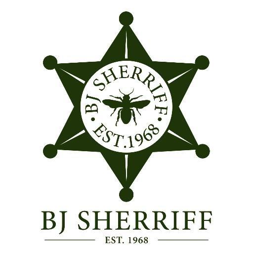 B.J. Sheriff