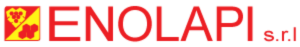 LogoEnolapi