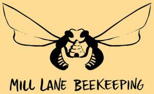 Mill Lane Beekeeping