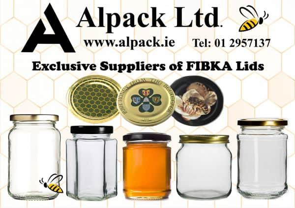 Alpack Ltd.