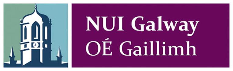 National University of Ireland Galway (NUI Galway)